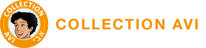 Collection Avi